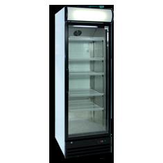 prosklena_lednice