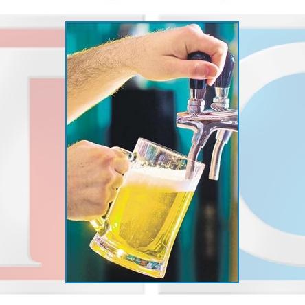 Výsledky testu točených piv