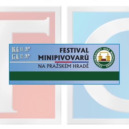 Festival Minipivovarů
