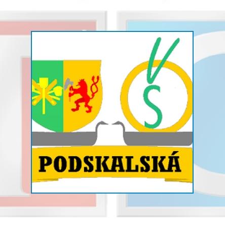 150. výročí pivovarské školy Podskalská