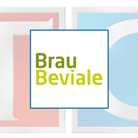 Brau Beviale 2019