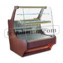 WCh-1/CB YOKO - Cukrárenská vitrína