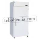 ECO-C700 - Lednice s plnými dveřmi