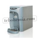 Jolly - Výrobník sodové vody se suchým chlazením