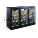 LG-330H LED - Barová lednice