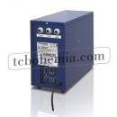 Carb. Box 100 - Průmyslový výrobník sody