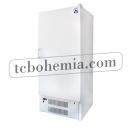 SCh-1/700 LUNA - Lednice s plnými dveřmi