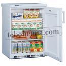 Liebherr FKU 1800 | Commercial refrigerator