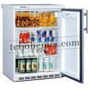 Liebherr FKU 1805 | Commercial refrigerator