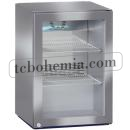 Liebherr FKv 503   Stainless steel refrigerator