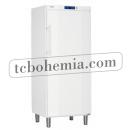 Liebherr GKv 5730 | Commercial refrigerator