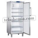 Liebherr GKv 5790 | Nerezová lednice