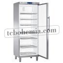 Liebherr GKv 6460 | Commercial refrigerator INOX