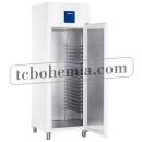 Liebherr BKPv 6520 | Refrigerator for professional gastronomy
