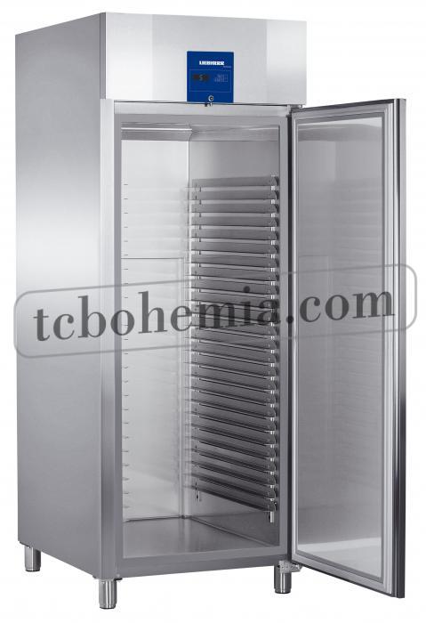 Liebherr BKPv 8470   Lednice pro gastronomii