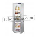 Liebherr GCv 4060 | Kombinovaná chladnička pro profesionální gastronomii
