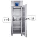 Liebherr GKPv 6570 001 | Refrigerator for professional gastronomy