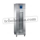 Liebherr GKPv 6573   Refrigerator for professional gastronomy