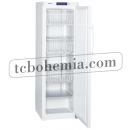 Liebherr GG 4010   Mraznička pro gastronomii
