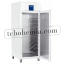 Liebherr BGPv 8420 | Freezer for professional gastronomy