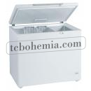 Liebherr GTL 3005 | Chest freezer