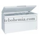 Liebherr GTL 6105 | Chest freezer
