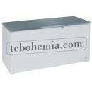 Liebherr GTL 6106 | Chest freezer