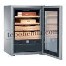 Liebherr ZKes 453 | Humidor, lednice na skladování doutníků
