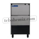 ALFA NG30 - Výrobník ledu