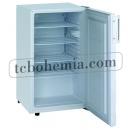 KK 151 - Lednice s plnými dveřmi