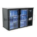 DCL-22GMU   Barová lednice