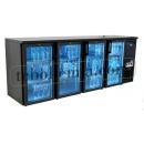 DCL-2222GMU   Barová lednice