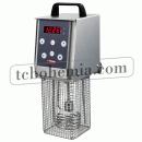 69060002 - Softcooker cirkulátor Y09
