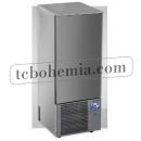 AT15ISO - Šokový zchlazovač a zmrazovač 15x GN 1/1 nebo 15x 600x400