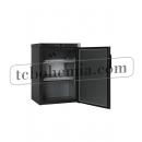 TC 160SDAN (J-160 SD) | Lednice s plnými dveřmi