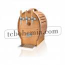 SOUDEK 50/K 3 kohouty - Výčepní zařízení na víno