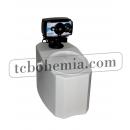 Senior M - Změkčovač vody
