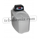 Senior T - Změkčovač vody