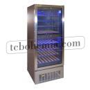 TC 500W2AN (J-500 W2) | Vinotéka