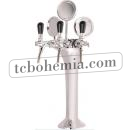 Tapping stand Kobra