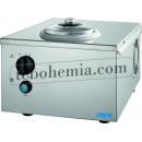 ELSA - Stroj na výrobu zmrzliny