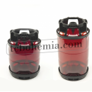 Dolium One-Way PET Kegs (recyclable)