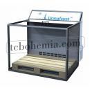 Linnafrost RP1 - Paletový chladič