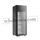 PRO SEASONING - Chladnička na dozrání a skladování masa