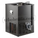 BKG 50/74 S-D Beer cooler