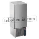 ATT20 - Šokový zchlazovač a zmrazovač 20x GN 1/1 nebo 20x 600x400