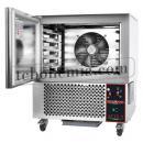 ATT05 | Šokový zchlazovač a zmrazovač 5x GN 1/1 nebo 5x 600x400