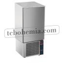 ATT15 - Šokový zchlazovač a zmrazovač 15x GN 1/1 nebo 15x 600x400