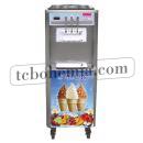 Arteis XL-R 2.0 KW - Stroj na točenou zmrzlinu