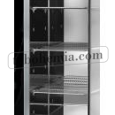AF14EKOPN | Kombinovaná dvoudveřová lednice/mraznička